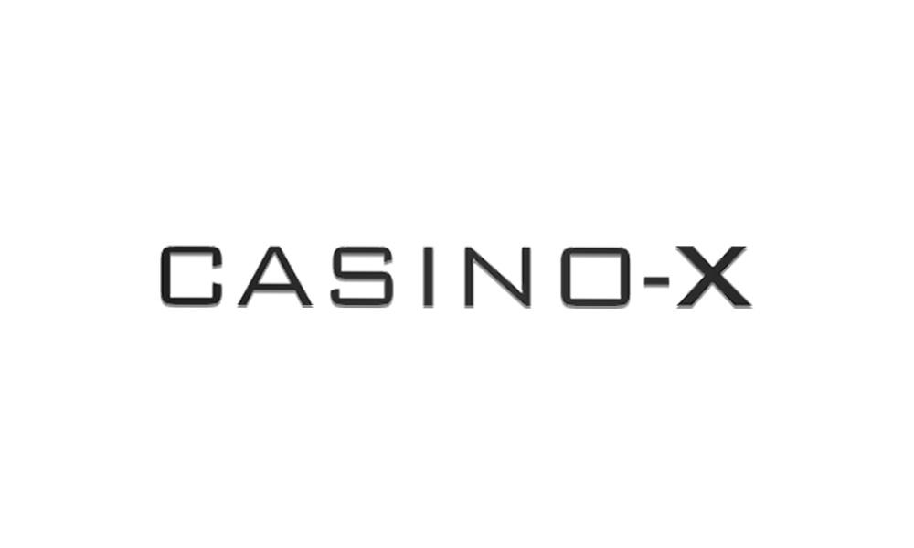 Промокод casino x Украина