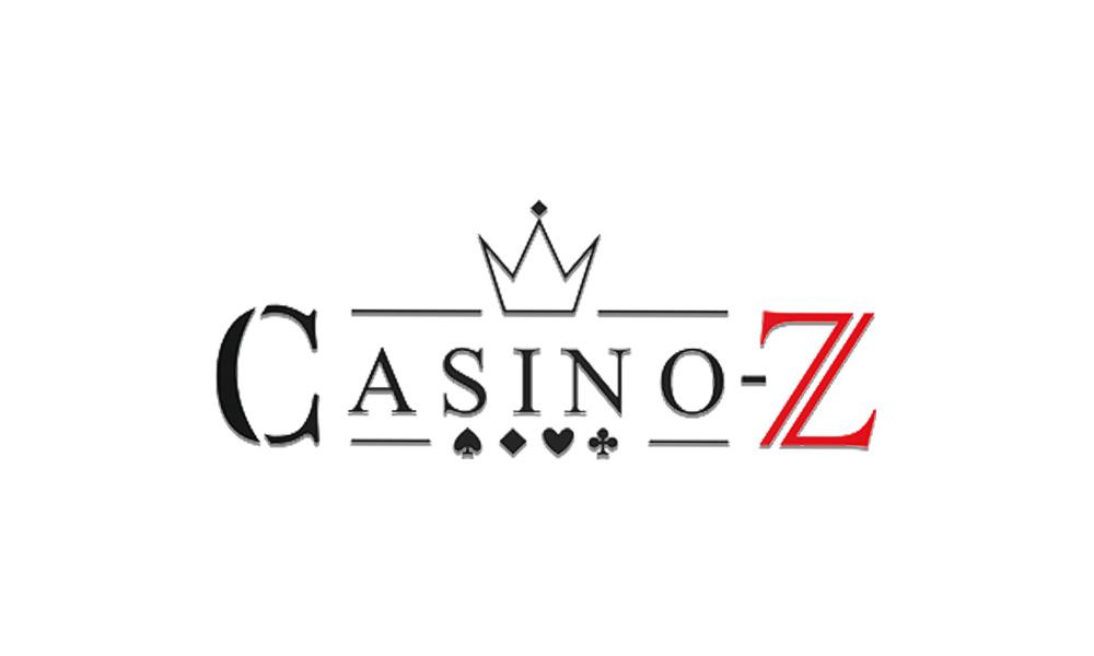 Промокод Casino Z Украина